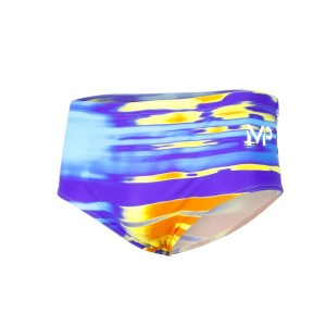 Michael Phelps Aqua Sphere plavky FELLS pánské