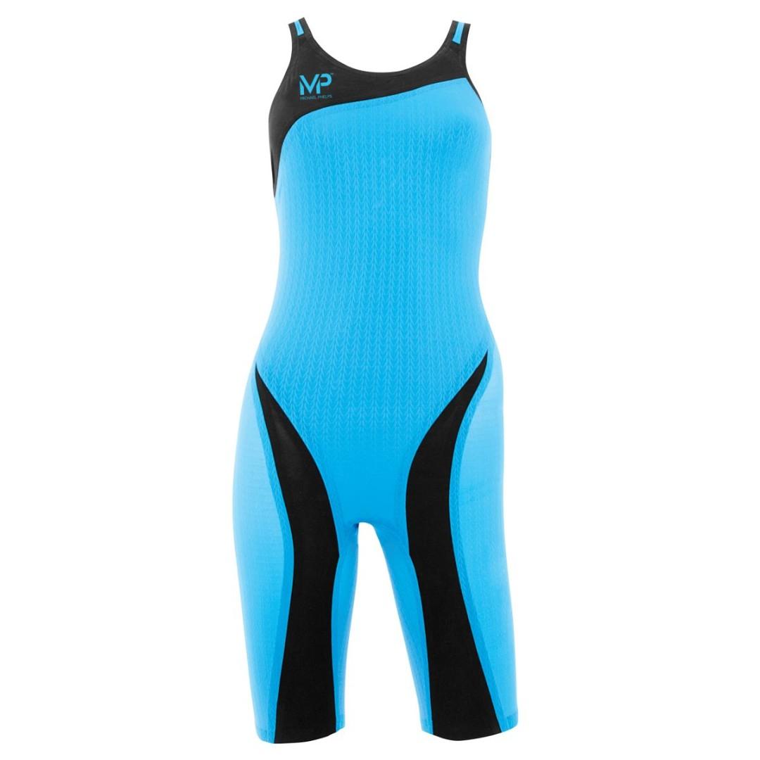 Michael Phelps Aqua Sphere závodní plavky XPRESSO dámské – Michael ... f7a716943a